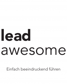 leadawesome