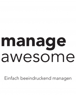 manageawesome