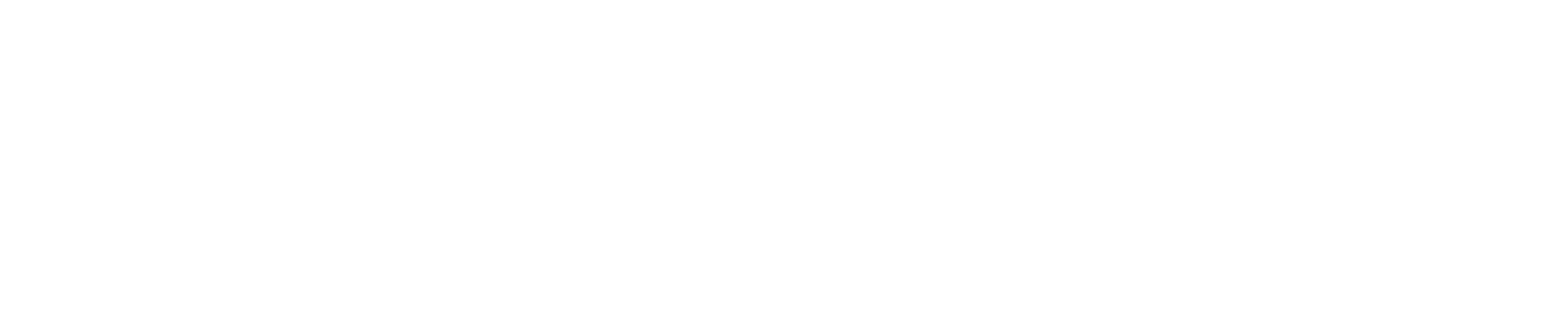 manageawesome | leadawesome | actawesome